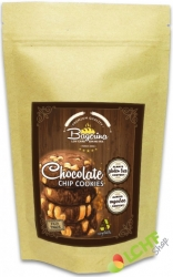 Backmischung Schoko Cookies - 200 g