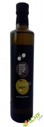 Spyridoula's 100% GREEK EXTRA VIRGIN OLIVE OIL 500 ml