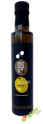 Spyridoula's 100% GREEK EXTRA VIRGIN OLIVE OIL 250 ml
