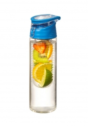 Fresh Flavor Water Bottle - Infusor - 700 ml